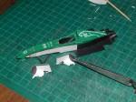 Tanaka Jaguar build pic 5