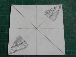 OrigamiCranes02