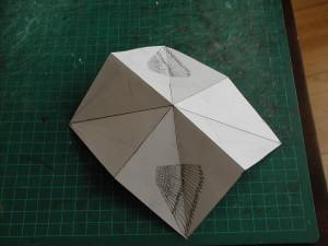 OrigamiCranes03