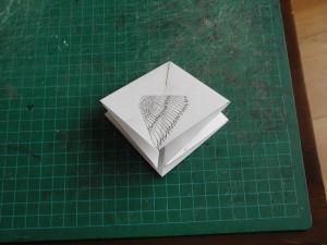 OrigamiCranes04