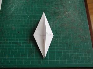 OrigamiCranes05