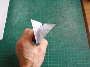 OrigamiCranes06