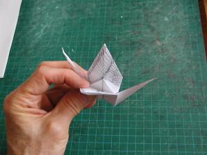 OrigamiCranes07