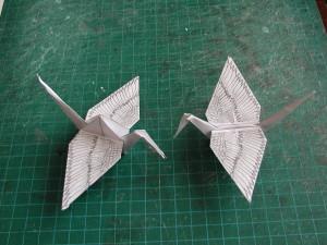 OrigamiCranes09