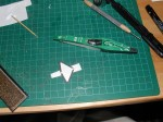 Tanaka Jaguar build pic 3