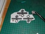 Tanaka Jaguar build pic 12