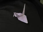 Traditional Crane